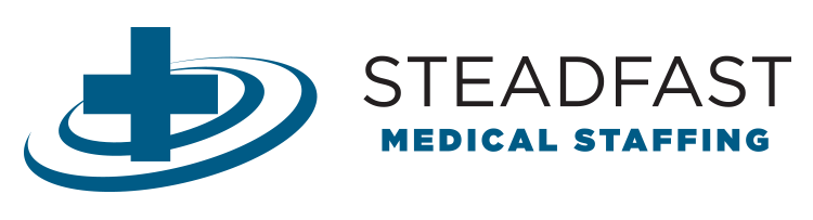 Steadfast Medical Staffing